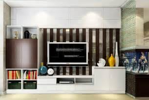 Home Design Television Programs by Interior Design Tv Cabinet And Aquarium Partition