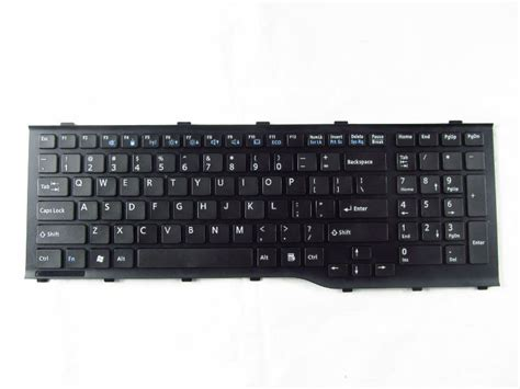 Keyboard Laptop Fujitsu laptop parts smartphones and tabs in pakistan buy from