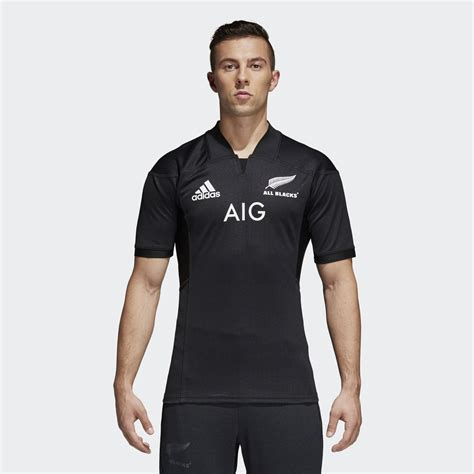 all black adidas all home replica jersey black adidas uk