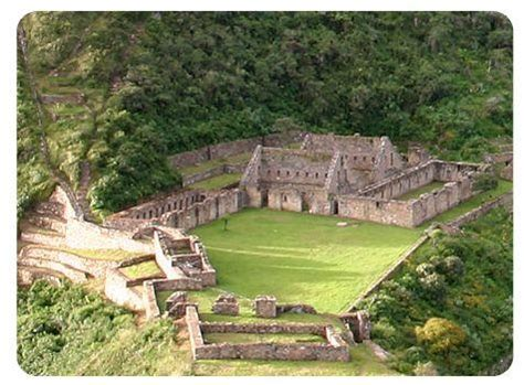 a place of placelessness hekeng s heritage archaeological studies leiden books choquequirao heritage site in peru choquequirao is a