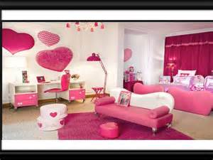 room decor for diy room decor 10 diy room decorating ideas for teenagers youtube