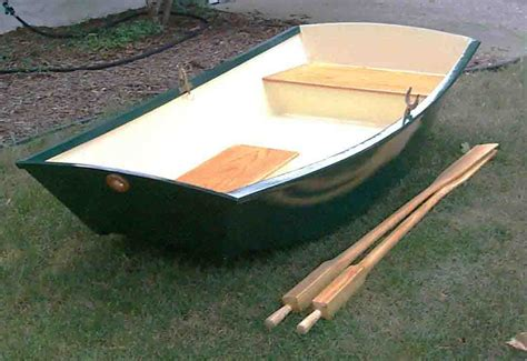 dinghy boat design free plans massive free woodworking plans archive