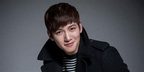 drakorindo ji chang wook ji chang wook to play the lead in new sbs drama allkpop com