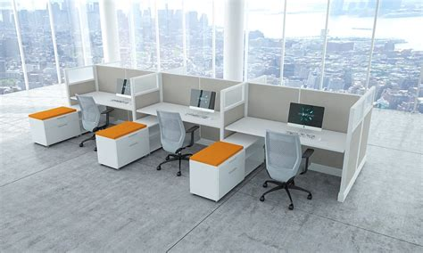 contemporary modern office furniture from strong project videos modern office furniture
