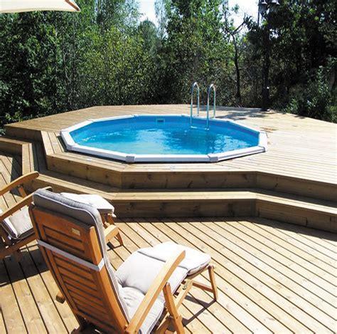 pool rund pool rund 4 m pool komplett set stahlwand schwimmbecken