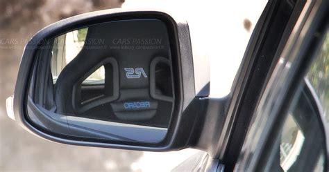 si 232 ges baquet recaro ford focus rs 2016 seat auto