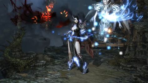 Interesting Angles by Lost Ark Free Mmorpg Game Download Amp Review Freemmostation