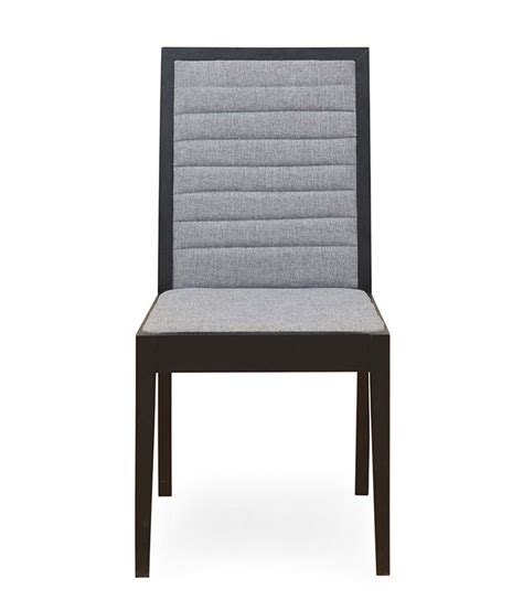 Nilkamal Dining Chairs Home Nilkamal Celosa Dining Chair Buy At Best Price In India On Snapdeal