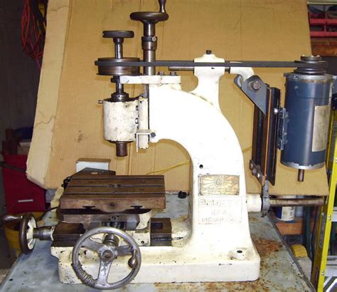 bench mill bench mill 28 images zx7032 bench drilling and milling machine bench drilling
