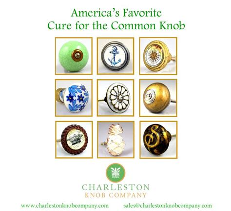 What Is The Knob On A Called by 1000 Images About Knobs Charleston Knob Company On