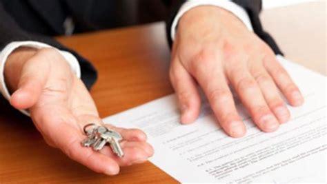 appartamento comodato d uso in comodato in convivenza le migliorie vanno rimborsate