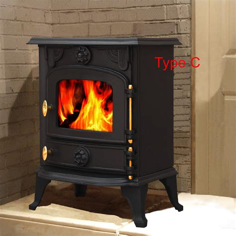 Fireplaces For Log Burning Stoves by Multifuel Woodburner Stove Wood Burning Log Burner Modern