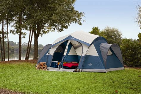 Northwest Tent And Awning by Cabin Tent Canada