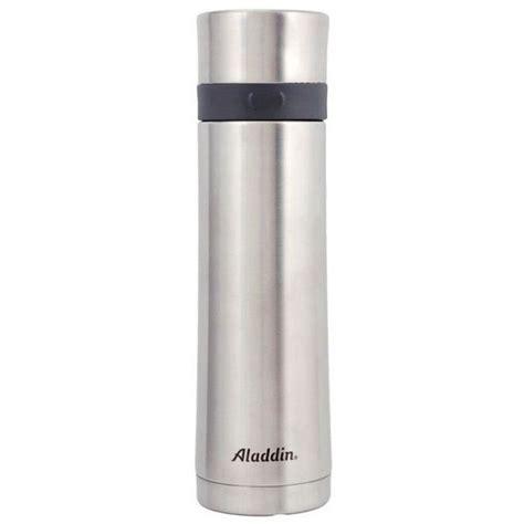 Termos Cangkir Stainles aveo 0 7 litre stainless steel vacuum flask paslanmaz 199 elik termos 10 00696 001
