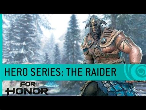 Original Xbox One For Honor Dan Mafia 3 For Honor Dan 3 Yeni Geldi Oyungezer