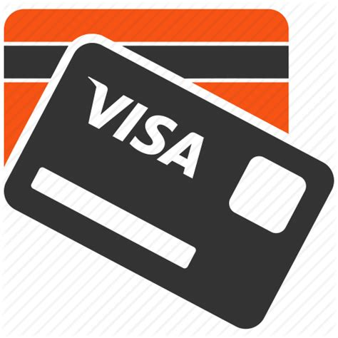 Buy Gift Card With Bank Account - account atm bank banking buy card cards credit currency dollar finance