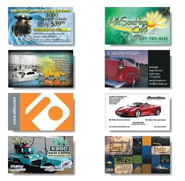 upload design business cards free business cards upload design image search results