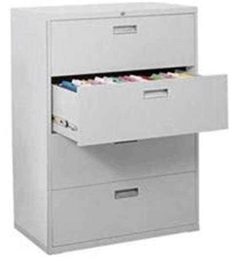 mobile lateral filing cabinet office rolling file storage