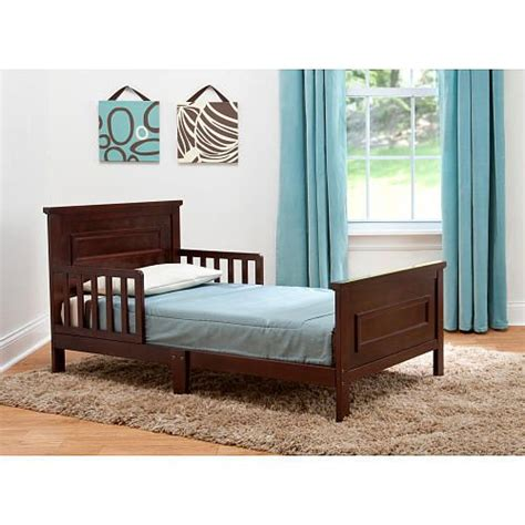 Babies R Us Toddler Mattress by 1000 Images About Ages 2 Up On Toddler Bed
