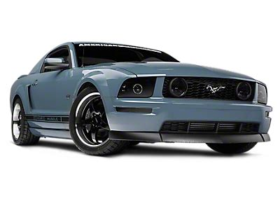 canada mustang parts mustang parts parts accessories americanmuscle
