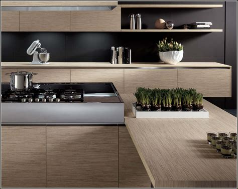 italian kitchen cabinets miami italian kitchen cabinets chicago kitchen decoration