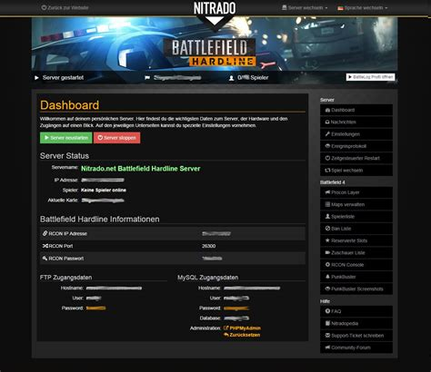 curtis driverlayer search engine battlefiled hardline driverlayer search engine