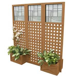 Suncast Patio Bench Add Privacy Outdoors With Easy Up Screens Curtains Amp More