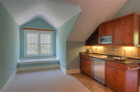 bonus room houzz bonus rooms traditional kitchen raleigh by beaman