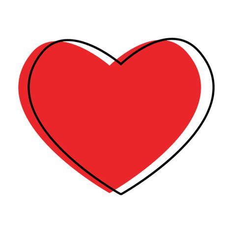 amor coraz 243 n y s 237 mbolos de desenga 241 o illustracion libre de top 28 icono como el corazon el icono el