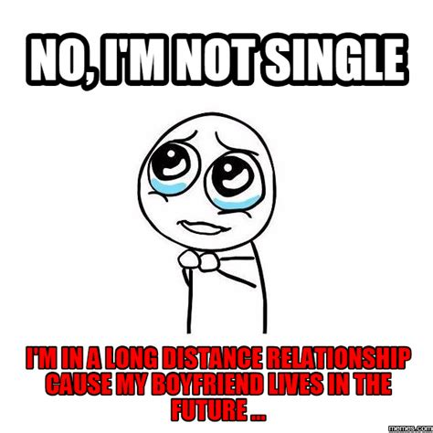Funny Memes About Relationships - 40 funny relationship memes that will crack you up clare k