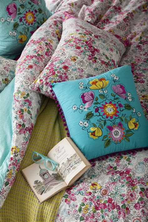 Imeldas Cushionspillows by 132 Best Cushions And Rugs Images On Rugs