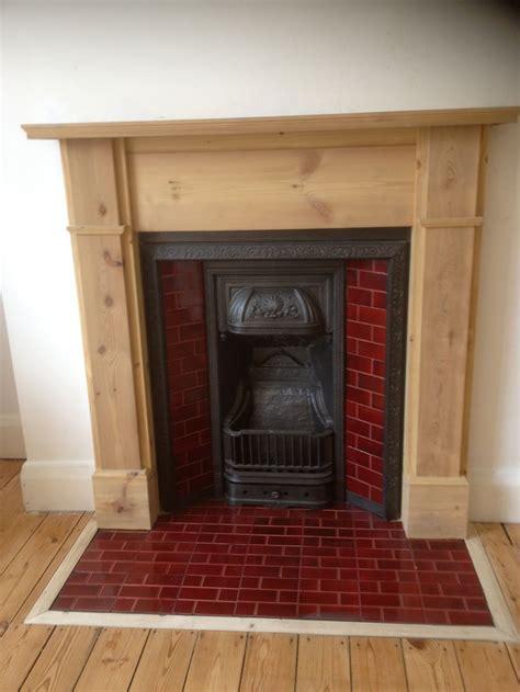 fireplace tiles ideas new construction 91 best images about fireplace on fireplace inserts fireplace tiles and modern