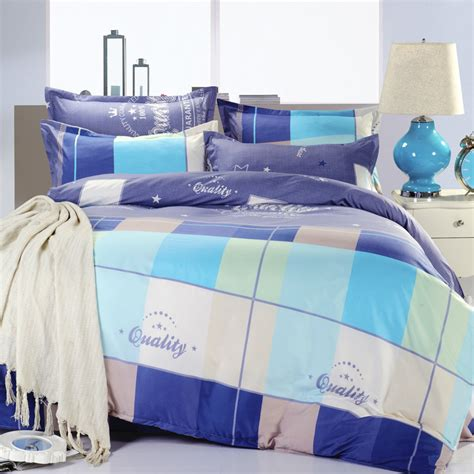 Themed Comforter by Popular Themed Bedding Buy Cheap Themed Bedding Lots From