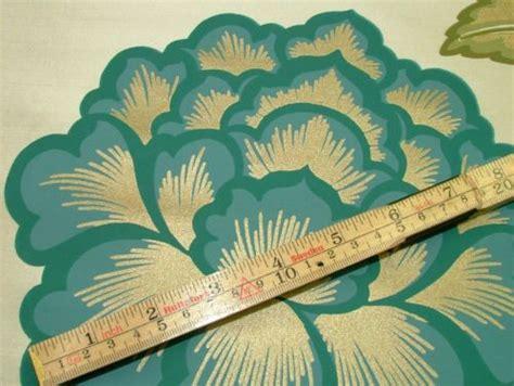 Amora Premium Quality amora peacock 100 silk curtain upholstery fabric