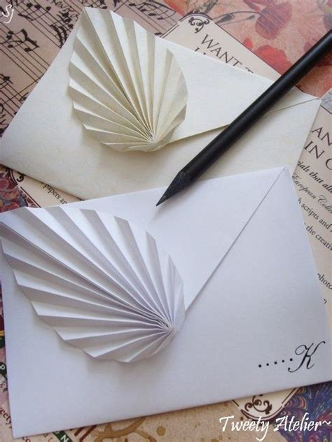 tutorial origami card 301 best images about craft cards pop up multi fold