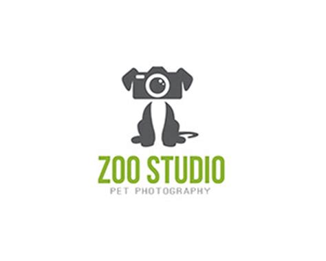zoo design inspiration logos with beautiful and smart design july showcase