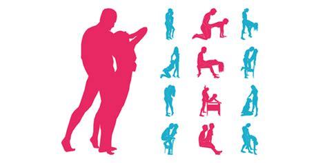 gambar posisi hubungan intim suami istri dangstars