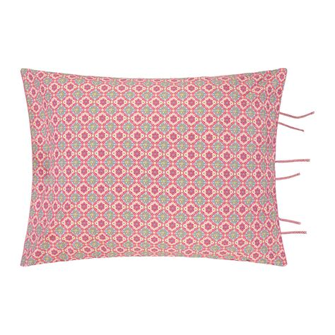 Bedcover Set Single Motif Abstrak Uk 120 X 200 Cm buy pip studio berry bird duvet set pink king amara