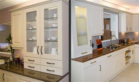 Kitchen Corner Unit how to maximise kitchen space utilisation diy kitchens