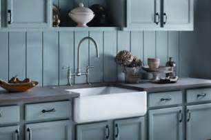 ordinary Kohler Kitchen Sink Racks #8: -kitchen.jpg