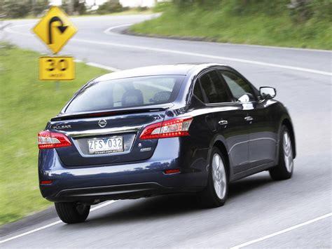 coches nuevos baratos ofertas coche html autos post ofertas de coches nuevos baratos descuento coches nuevos autos post