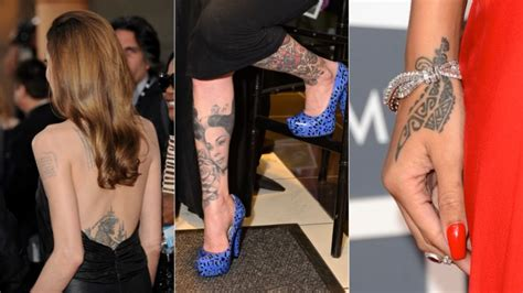 new york tattoo reality show tattoos are the new hot reality show stars