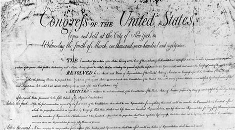 section 14 bill of rights tenth amendment center constitution 101 the ninth amendment