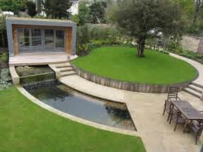 Backyard Layout Best Small Backyard Landscape Design Ideas Woody S Ideas