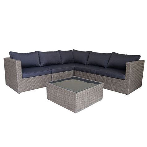 17 best images about patio furniture on canada