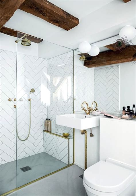 bathroom tile trends top 6 bathroom tile trends for 2017 the luxpad
