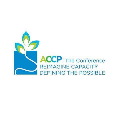 inc logo 2017 2017 accp logo rushing associates design inc