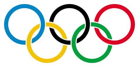 channeling the olympic spirit of sochi 2014 modern senior