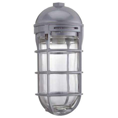 home depot utility light lithonia lighting outdoor metal halide utility vapor