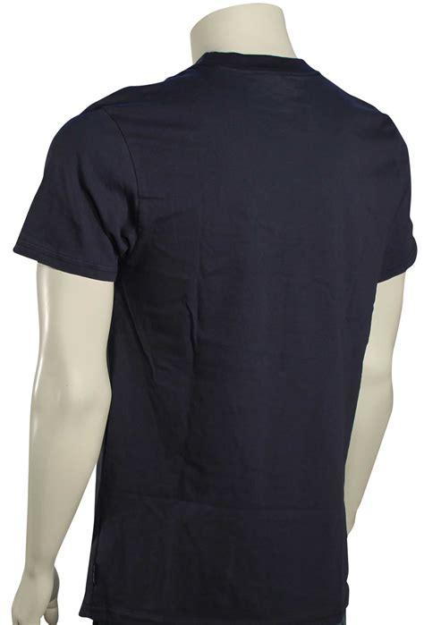 Tshirt Bilabong Name billabong branded t shirt navy for sale at surfboards